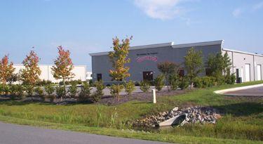 Overhead Door Company Of Wilmington North Carolina
