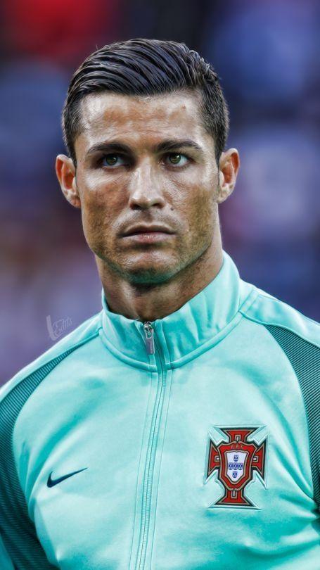 Cristiano Ronaldo Frisur Real Madrid Neue Frisuren Cristiano Ronaldo Hairstyle Ronaldo Cristiano Ronaldo