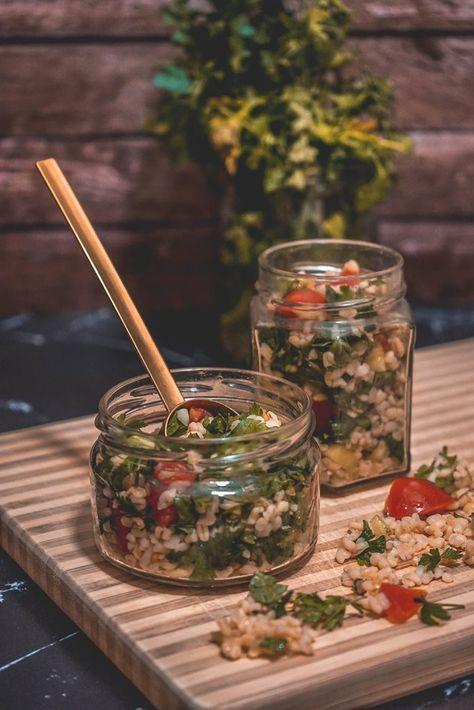 5 Przepisow Z Mojej Diety Ich Kalorycznosc Healthy Recipes Healthy Food