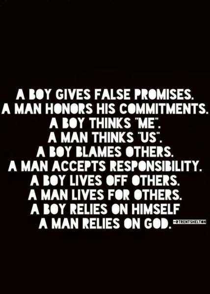 27 Ideas Quotes About Strength For Men Boys Funny Dating Quotes Quotes Men Vs Boys