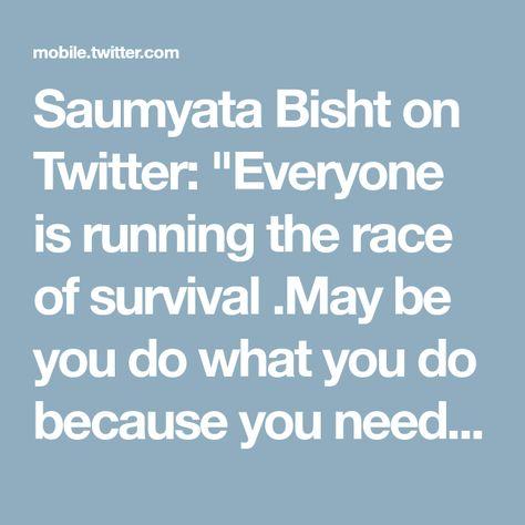 creativity Saumyata Bisht on Twitter:...