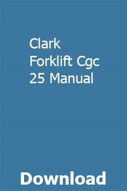 [NRIO_4796]   Clark Forklift Cgc 25 Manual | Study guide, Frankenstein study guide,  Planning guide | Cgc25 Clark Forklift Wiring Diagram |  | Pinterest