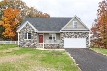 Augusta County Real Estate In 2020 Estate Homes Augusta County Real Estate
