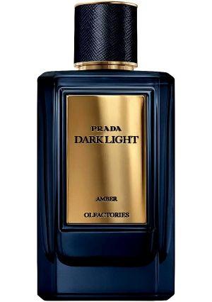 Top 10 Best Reviewed Womens Fragrances Perfume Best Fragrance