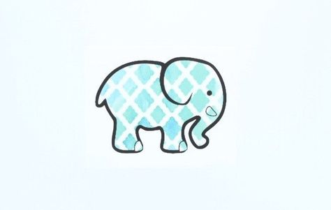 c464bca6d List of Pinterest ivory ella stickers pictures   Pinterest ivory ...