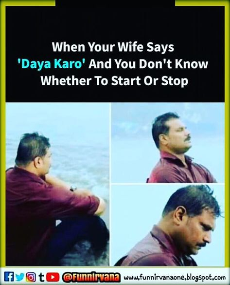 #cidmemes #memes #avengersendgame #memer #memesdaily #offensivememes #apunhibhagwanhai #ageofmemes #kindaoaky #desimemes #mandirvahibnahenge #mizapurmemes #mirzapur #kaleenbhaiya #bhosdiwalechacha #sacredgames #babitaji #bbking #bbwgirls #carminati #ayecarry #congressmemes #bjpmemes #mercedesbenz #memelife #marvelmemes #tmkocmemes #upmemes #die #bhfyp
