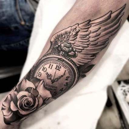 Tattoo Arm Tiger Awesome 62+ Ideas #tattoo