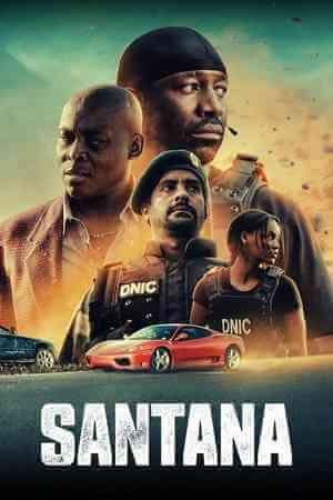 Download Santana 2020 English 480p 396mb 720p 812mb Full Movies Online Free Free Movies Online Movie Subtitles