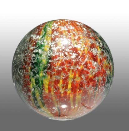 Top 10 Most Expensive Marbles 2018 In 2020 Marble Marble Art Glass Marbles