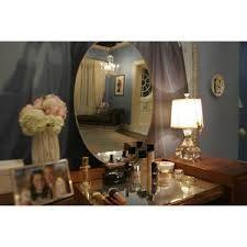 Schon Image Result For Blair Waldorf Room