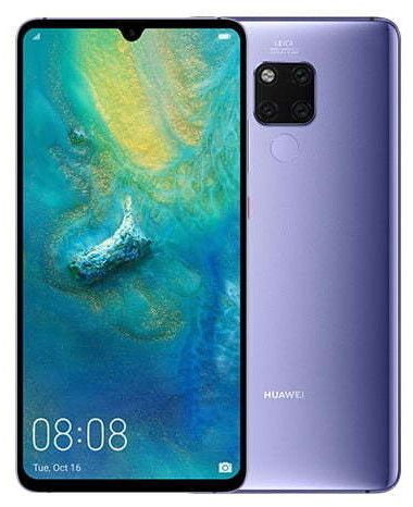 Huawei Mate 20 X Full Specifications Review Comparison And Price Huawei Huawei Mate 4gb Ram