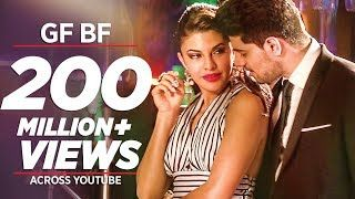 Chal Wahan Jaate Hain Song Mp3 Pagalworld Com In 2020 Bf Video Songs Singer
