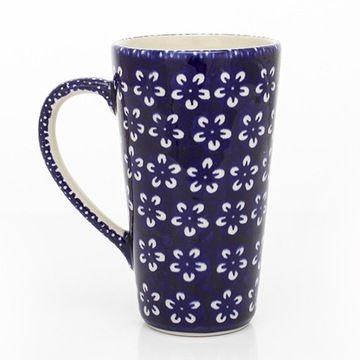 Kubek John Allegro Pl Wiecej Niz Aukcje Najlepsze Oferty Na Najwiekszej Platformie Handlowej Glassware Tableware Mugs