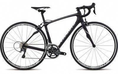 Types Of Bikes Bicycle Bike Cool Bike Accessories