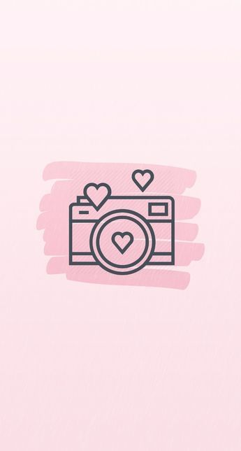 Pink Instagram Logo : instagram, Morgan, Miller's, Media, Statistics, Analytics, Instagram, Logo,, Instagram,, Icons