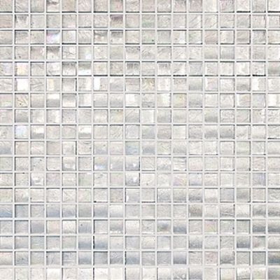 7 best AP Tile Wall Textures images on Pinterest Wall textures