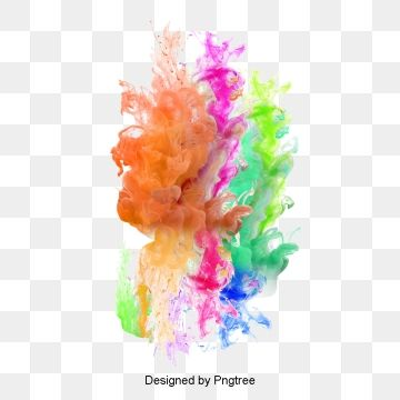 Color Smoke Background Material Color Dynamic Smoke Png Transparent Clipart Image And Psd File For Free Download Graphic Wallpaper Smoke Background Smoke Wallpaper