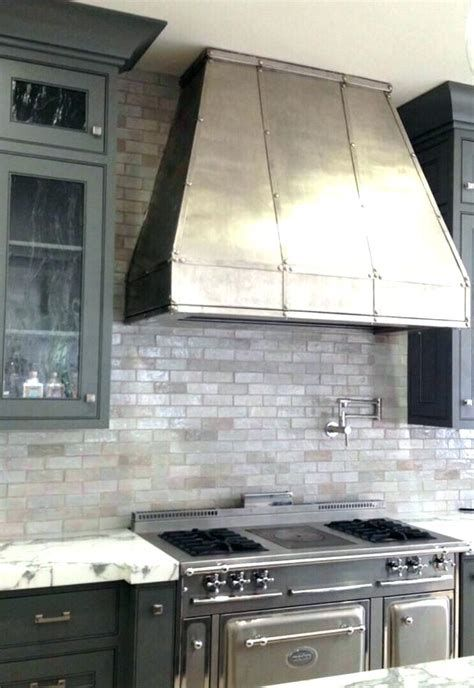 Kitchen Hood Ideas Diy And Create Range Vent Hood Kitchen Range Hood Kitchen Hoods Kitchen Vent
