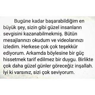 Pin By Ahsen Akyol On Sancak Instagram