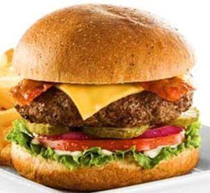 Free Ruby Tuesday Burger On Your Birthday Rubytuesdays Free Ruby