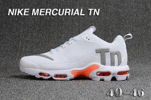 Nike air max tn, Nike air max plus