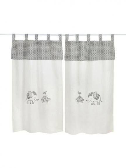 51 Ideas Baby Bedroom Grey Curtains Baby Bedroom Baby Nursery Prints Gray Bedroom