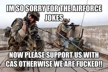 Military Humor Community Google Military Humor Military