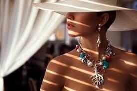 Kartinki Po Zaprosu Slyapali Gozel Qiz Sekilleri Glamour Fashion Fashion Women