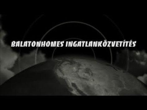 BalatonHomes heti balatoni ingatlan hírösszefoglaló : 31 HÉT - 31. hét legfelkapottabb balatoni ingatlanpiac hírei - Mi a heti helyzet a balatoni és a magyar ingatlanpiacon? Az, hogy ... :)