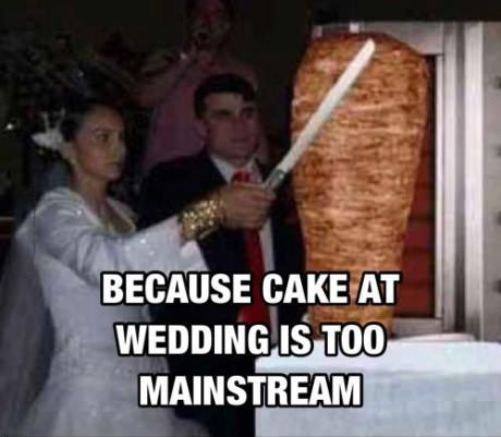 e27b64d80517ff49d8511711e0bf7611 arab wedding wedding fun kelly camel for when we get married!! and by we i mean me and you,Funny Arab Meme Airplane