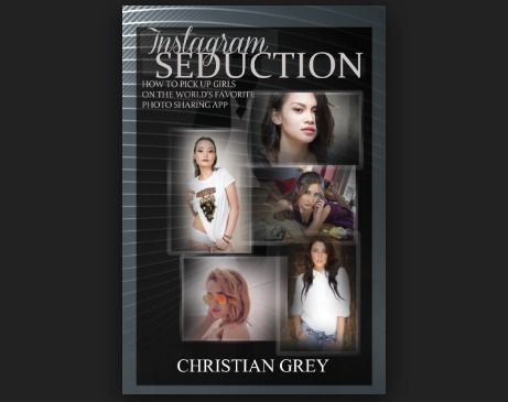 Download Instagram Seduction