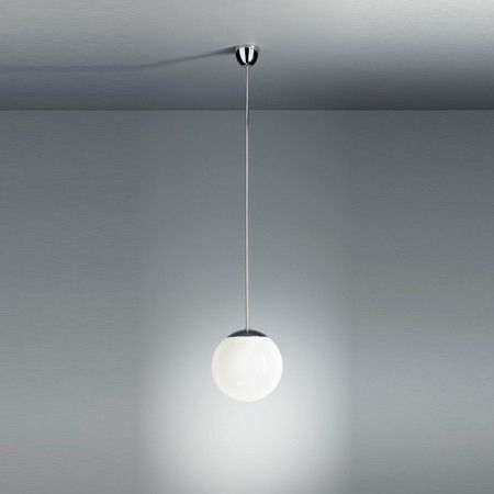 Hl 99 Bauhaus Pendelleuchte Pendelleuchte Bauhaus Lampen