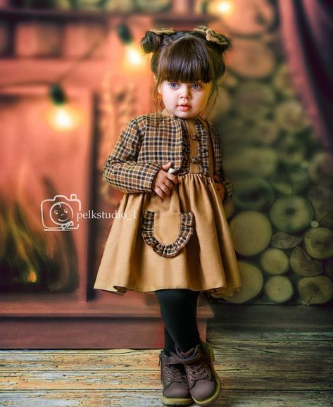 Lovely Cute Baby Girl Wallpaper Cute Baby Boy Images Cute Baby Girl Images