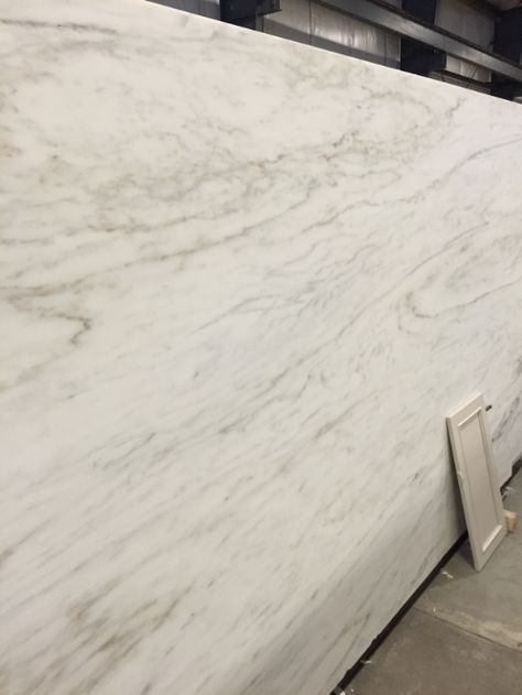 Honed V Polished Marble A Tale Of Two