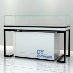 We Are The Jewelry Display Case Manufacturer We Could Supply