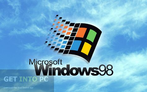 windows 95 iso image download
