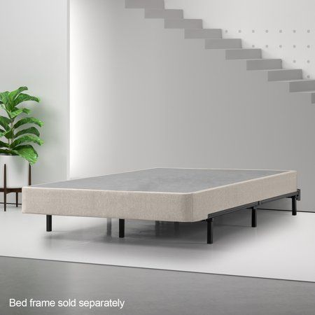 Home Spa Sensations Ikea Bed Frames Box Spring