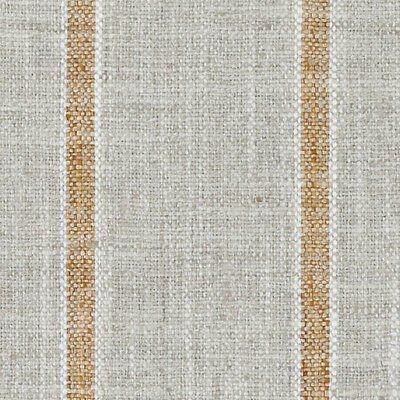 Duralee Fabrics Williamsburg Fabric In 2020 Fabric Chinoiserie