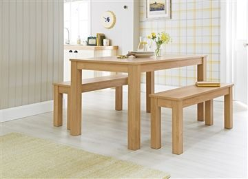 Buy Stanton Bench Set From The Next UK Online Shop 275