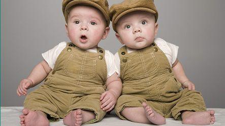 أجمل صور اولاد خلفيات اولاد صغار Kids Focus Funny Babies Second Baby
