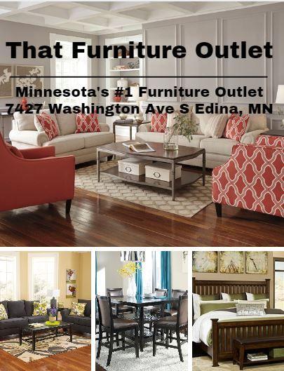 That Furniture Outlet Minnesotau0027s #1 Furniture Outlet, That Furniture  Outletu0027s Minnesotau0027s #1 Furniture Outlet Ashley Furniture Minnesotau0027s #1  Furu2026