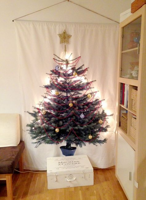 Ikea Weihnachtsbaum.Pinterest пинтерест
