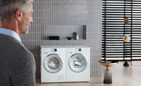 356 Besten Wohnideen / Interior Inspirations Bilder Auf Pinterest   Neue  Wohnung, Anrichten Und Armlehnen