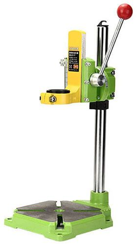 Top 10 Best Benchtop Drill Press In 2020 Reviews Amaperfect Drill Press Table Drill Press Drill Press Stand