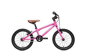The Best Kids Bikes For 4 And 5 Year Old 16 Check More At Https