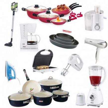 20 Elegant Collection De Electromenager Cuisine Check More At Http Www Intellectualhonesty
