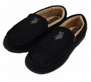 mens house slippers