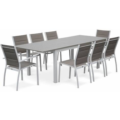 Salon De Jardin Outdoor Furniture Sets Dining Set Outdoor