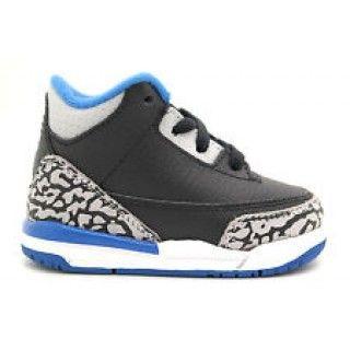 becf55541a5 Jordan 310808-102 Air Jordan Retro 10 Double Nickel Lifestyle Shoes (White Varsity  Red-Black) Limit 1 Per Customer a…