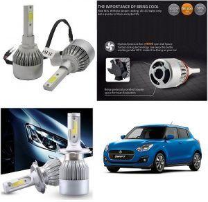 Chevrolet Tavera Car All Accessories List 2019 Car Accessories Car Accessories List Car